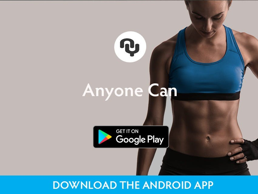 The best Pilates teachers near you on Android